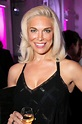 Hannah Waddingham At 'The Stage Debut Awards 2018 ...