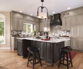 kitchen and bath ideas colorado springs kitchen remodeling colorado springs