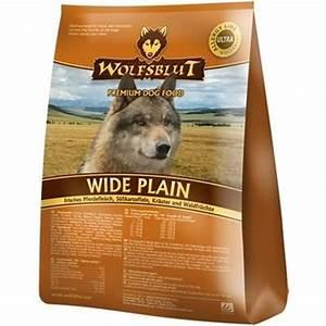 Kartoffeln Für Hunde : wolfsblut trockenfutter wide plain pferd kartoffel f r hunde ~ A.2002-acura-tl-radio.info Haus und Dekorationen