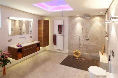 Kleines Badezimmer Tipps by Kleines Badezimmer Modern Gestalten Tipps Ideen Mit