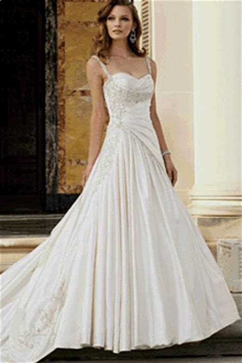 top ten most expensive wedding dresses expensive wedding dresses naf dresses
