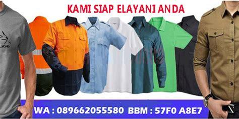 seragam murah berkualitas  tasikmalaya