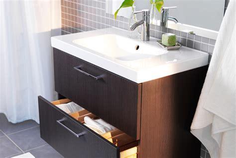 meubles cuisine ik饌 meuble salle de bain ikéa godmorgon meuble et décoration marseille mobilier design contemporain mobilier marseille