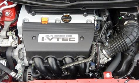 2013 Honda Civic Pros And Cons At Truedelta