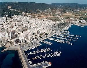 San Antonio de Portmany, Ibiza Ibiza Rent a House