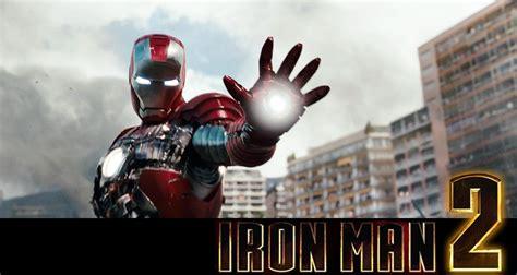 iron man  trailer  filmofilia