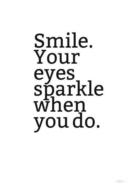 Your Smile Quotes  Your Smile Sayings  Your Smile. Funny Quotes For Kids. Happy Quotes Soa. Nature Quotes Malayalam. Music Quotes We Heart It. Missing Family Xmas Quotes. Mom Appreciation Quotes. Fathers Day Quotes Deceased Dads. Alice In Wonderland Quotes Sparknotes