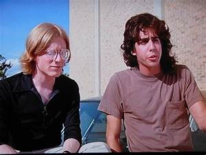 Pin by Jaclyn Nicole on Dazed and Confused My teenage ...