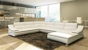 Canape Design 10 Places