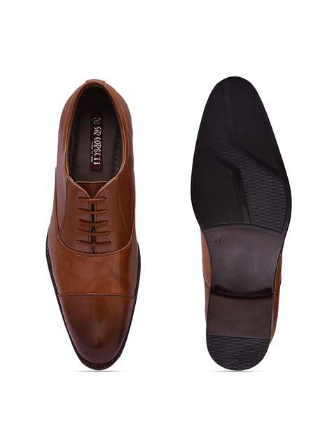 menu0027s formal shoes wearing tips medodeal com