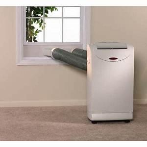 Climatiseur D Air Mobile : climatiseur guide d 39 installation de a z ~ Edinachiropracticcenter.com Idées de Décoration
