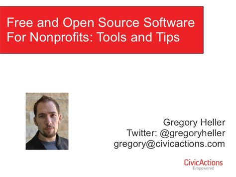 Free & Open Source Software For Nonprofits Nten Webinar. Transportation Software Solutions. Medicare Enrolment Application Form. Lasik Eye Surgery Dallas Mobile Medical Alert. Online Bachelors Degree California. Best Bank For Debt Consolidation Loan. Temporary Insurance Card Reliable Tax Services. Plumbers In Clifton Nj Lvn Programs In Dallas. Yorktown Physical Therapy Ar Verbs In Spanish