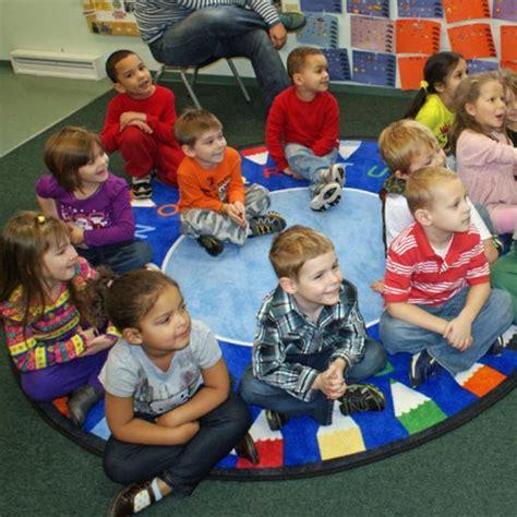 happy hearts child care center awarded advancement news
