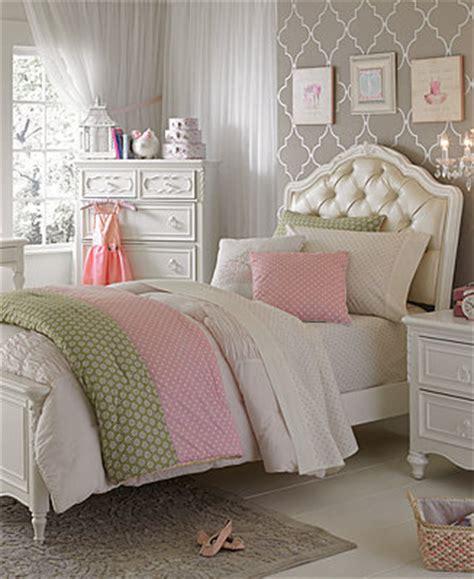 Celestial Kids Bedroom Furniture  Furniture Macy's
