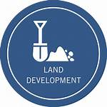 Land Development Icon Residential Dev Project Equity