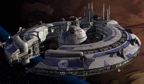 encyclopedie star wars