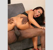 Slutty Bitch Eva Angelina Strips Down Naked And Looks Fine Pichunter