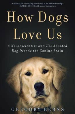 book review  dogs love   bark
