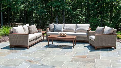 leisure patio world