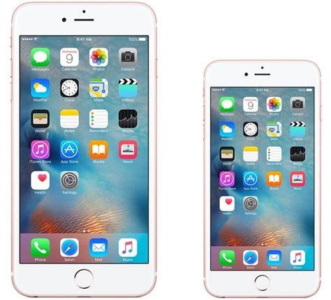 when was the iphone 4 released rumors of a 4 inch iphone to be released early next year