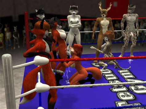 rule 34 anthro audience black penis boxing breasts canine cervine chapionship cum deer feline
