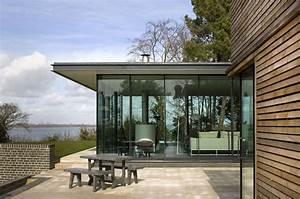 Glass House 2 : glass house archizar ~ Orissabook.com Haus und Dekorationen