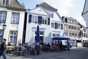 Restaurants In Rheine : caf central rheine bild von cafe central rheine tripadvisor ~ Orissabook.com Haus und Dekorationen