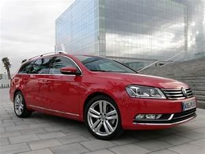 Volkswagen 7 Places : volkswagen passat break 7 places ~ Gottalentnigeria.com Avis de Voitures