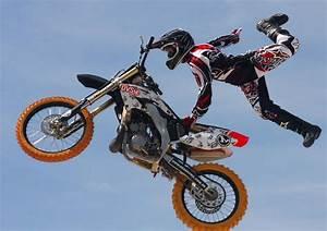 Vidéo De Moto Cross : motor cross manobras de motocross freestyle estilo livre e fotos lindas bmx ~ Medecine-chirurgie-esthetiques.com Avis de Voitures