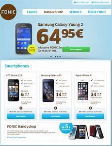 Handy Per Rechnung Kaufen : handy ohne vertrag auf raten diese shops bieten ratenzahlung ~ Themetempest.com Abrechnung