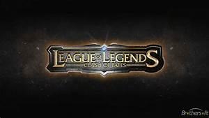 League Of Legends Aka LOL DOTA Some Random Game Reviews
