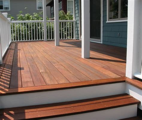 wood deck sealer brands home design ideas