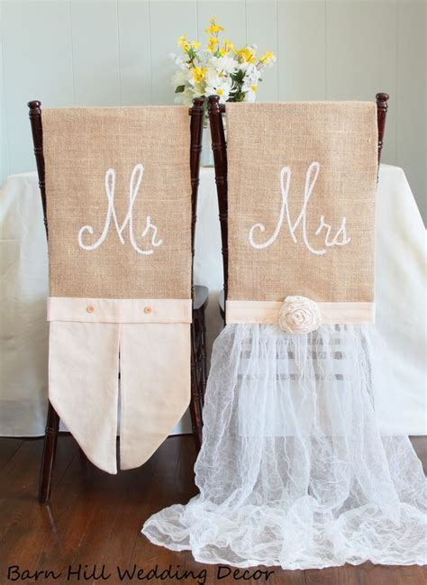 25 best ideas about wedding chair covers on wedding chair decorations chair