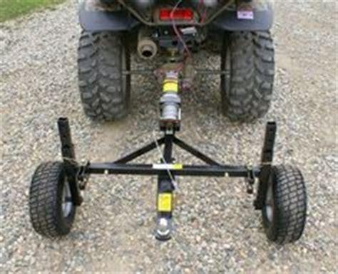 homemade  wheeler implements google search diy