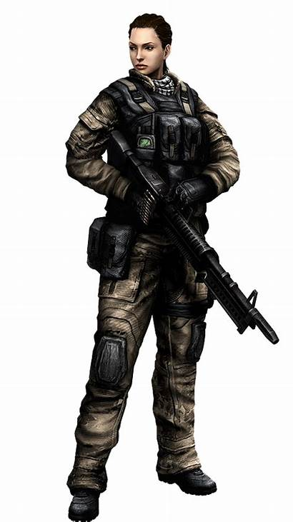 Kamara Personagens Combat Arms Veja Mais Hana