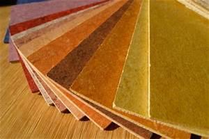 Klick Linoleum Preis : klick linoleum richtig verlegen ~ Markanthonyermac.com Haus und Dekorationen