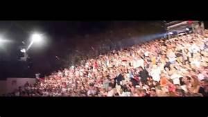 Festival De Ramatuelle : festival de ramatuelle 2015 ouverture florence foresti youtube ~ Medecine-chirurgie-esthetiques.com Avis de Voitures