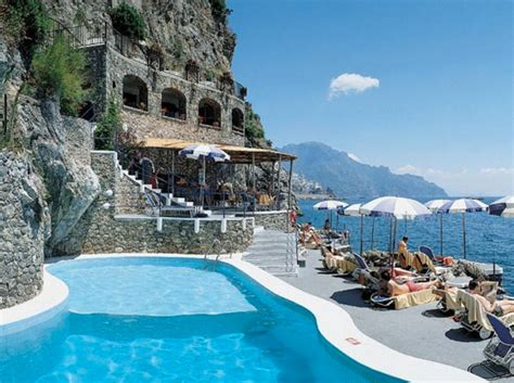 best hotels in italy italian hotels top cond 233 nast traveler european gold list