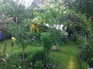 Gartengestaltung Online Kostenlos : awesome gartenplanung beispiele kostenlos ideas ~ Lizthompson.info Haus und Dekorationen