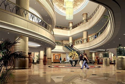 interior design for home lobby circular hotel lobby interior design 3d house free 3d house pictures and wallpaper