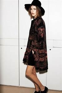 Manteau Femme Petite Taille : 1001 id es comment s 39 habiller aujourd 39 hui et toute la semaine ~ Melissatoandfro.com Idées de Décoration