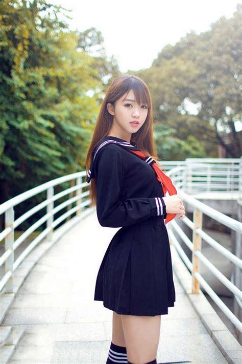 Japan Sex Teen Jkandjapan Sex Party