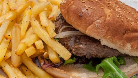different types of cuisine what are the different types of food franchises