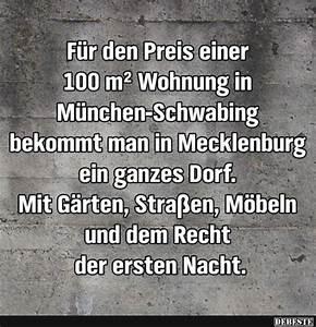 Blumenladen München Schwabing : wohnung witze und spr che ~ Markanthonyermac.com Haus und Dekorationen