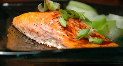 salmon recipes baked baked salmon recipes