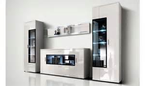 Les De Salon Design by Mobilier Design Et Contemporain Pour Salon Moderne De Qualit