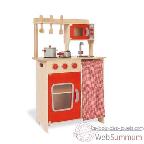 cuisine jouet bois achat de cuisine sur le bois des jouets