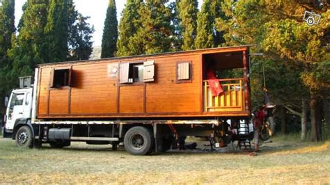 camion  roulotte  vendre location auto clermont
