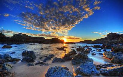 Hdr Wallpapers Backgrounds Wall Cool Paisajes Mundo