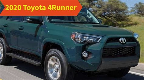 toyota land cruiser rendering  awasome pagebdcom